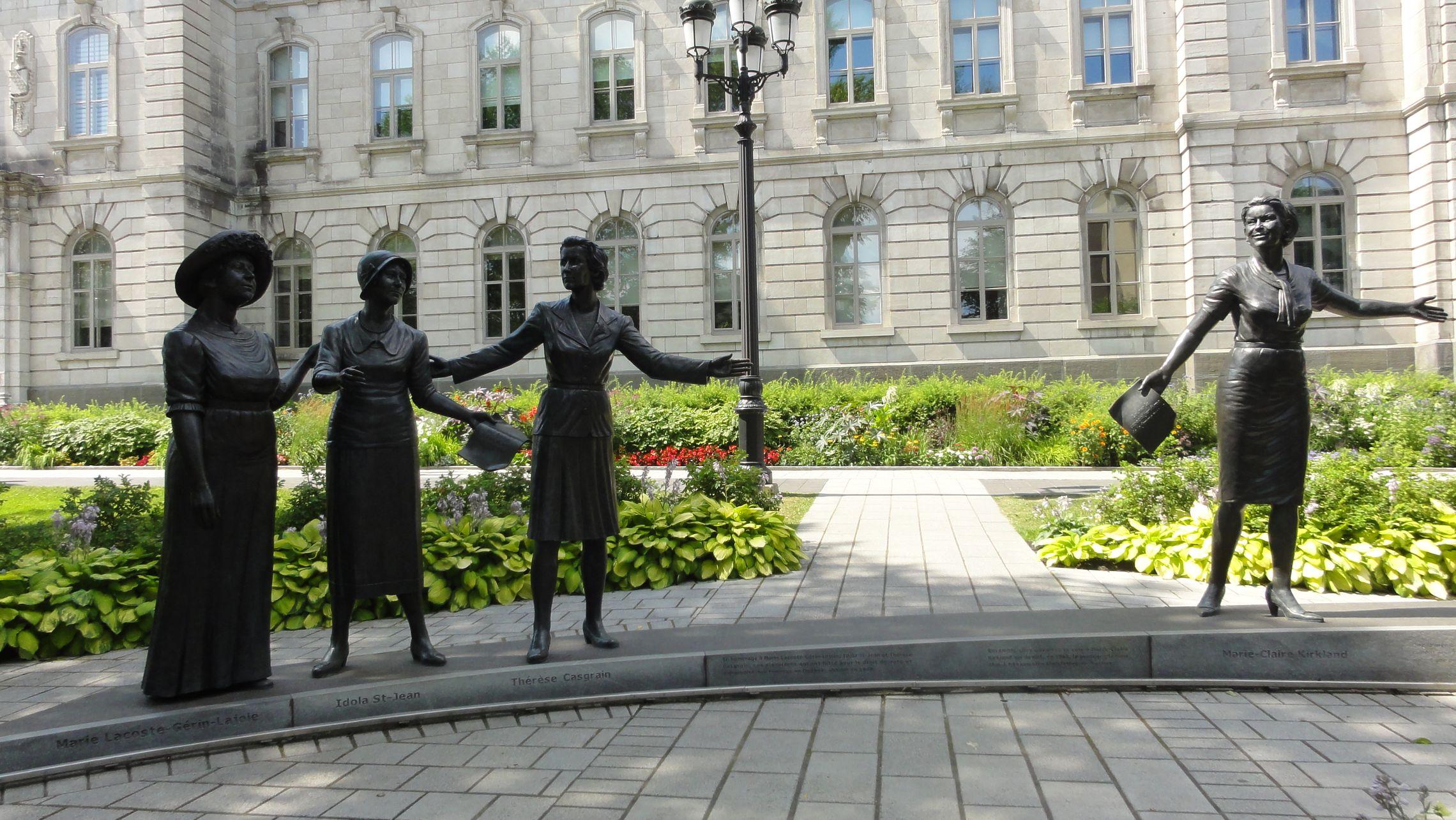 20170802 Quebec 27