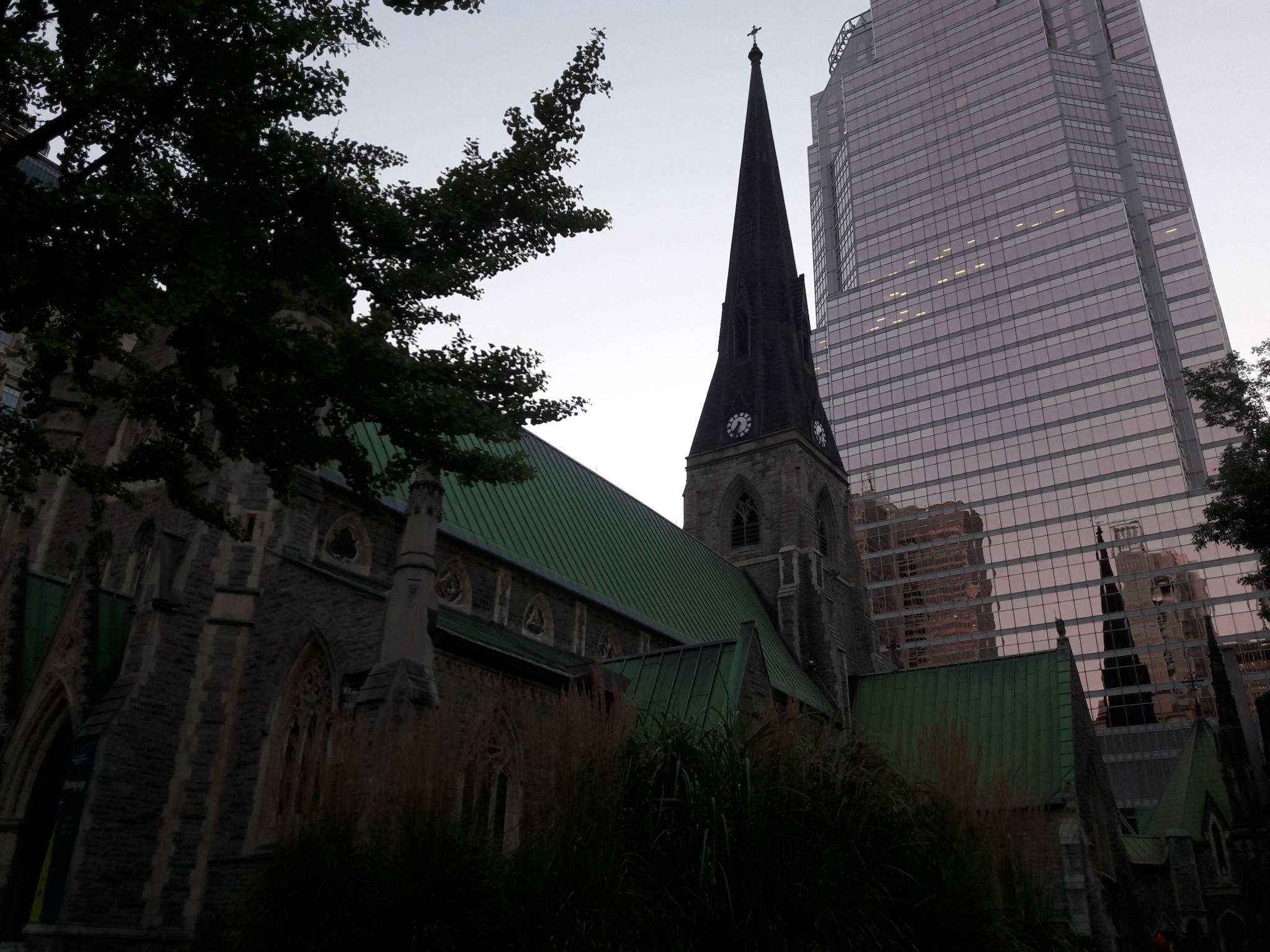 20170827 Montreal 20