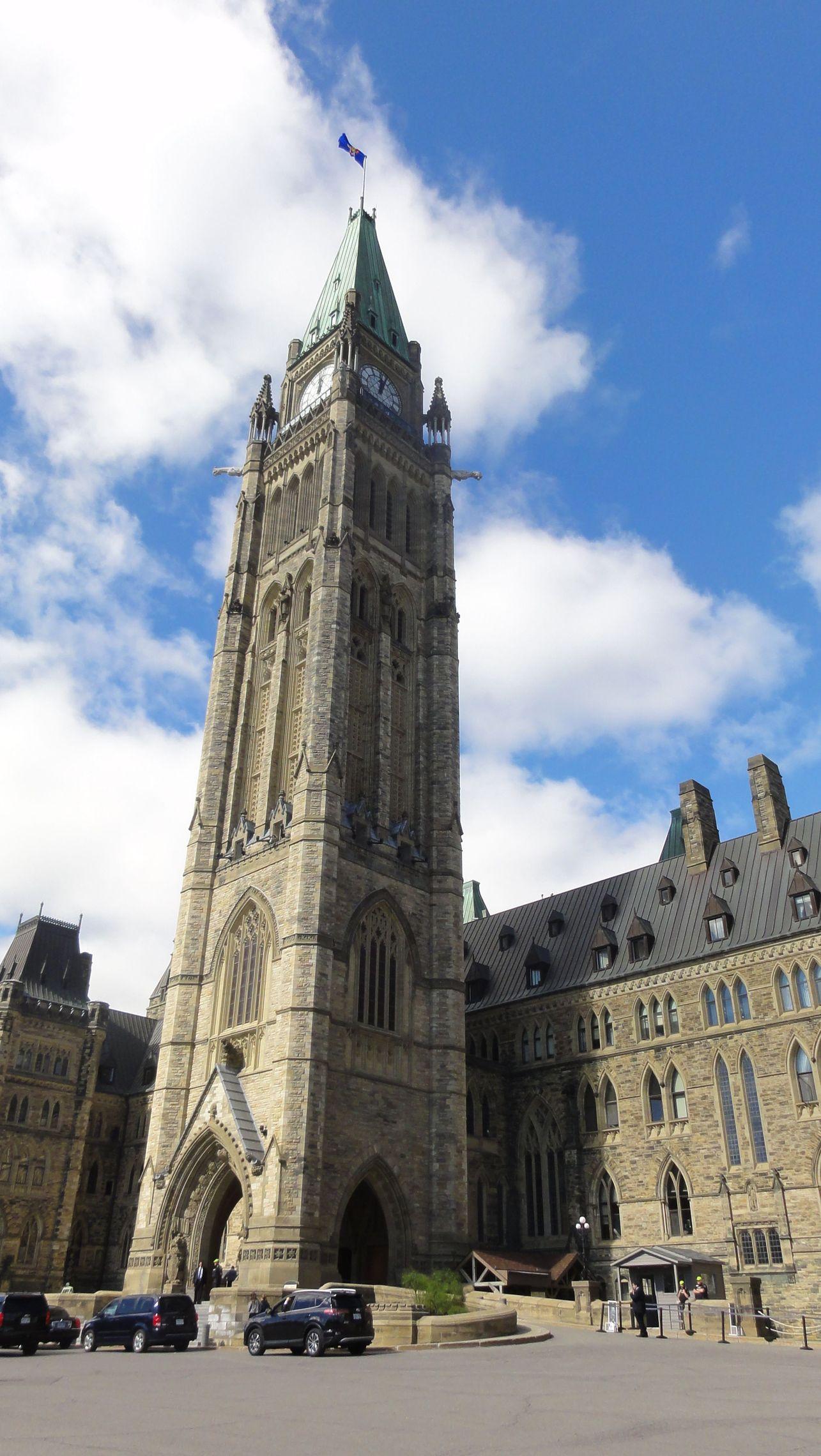 20170928 Ottawa 05