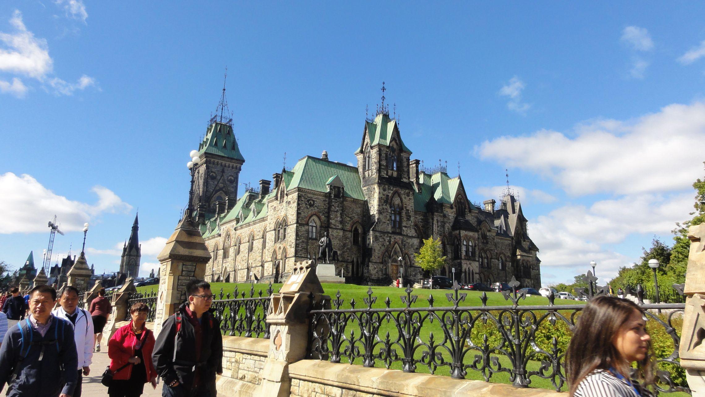 20170928 Ottawa 06