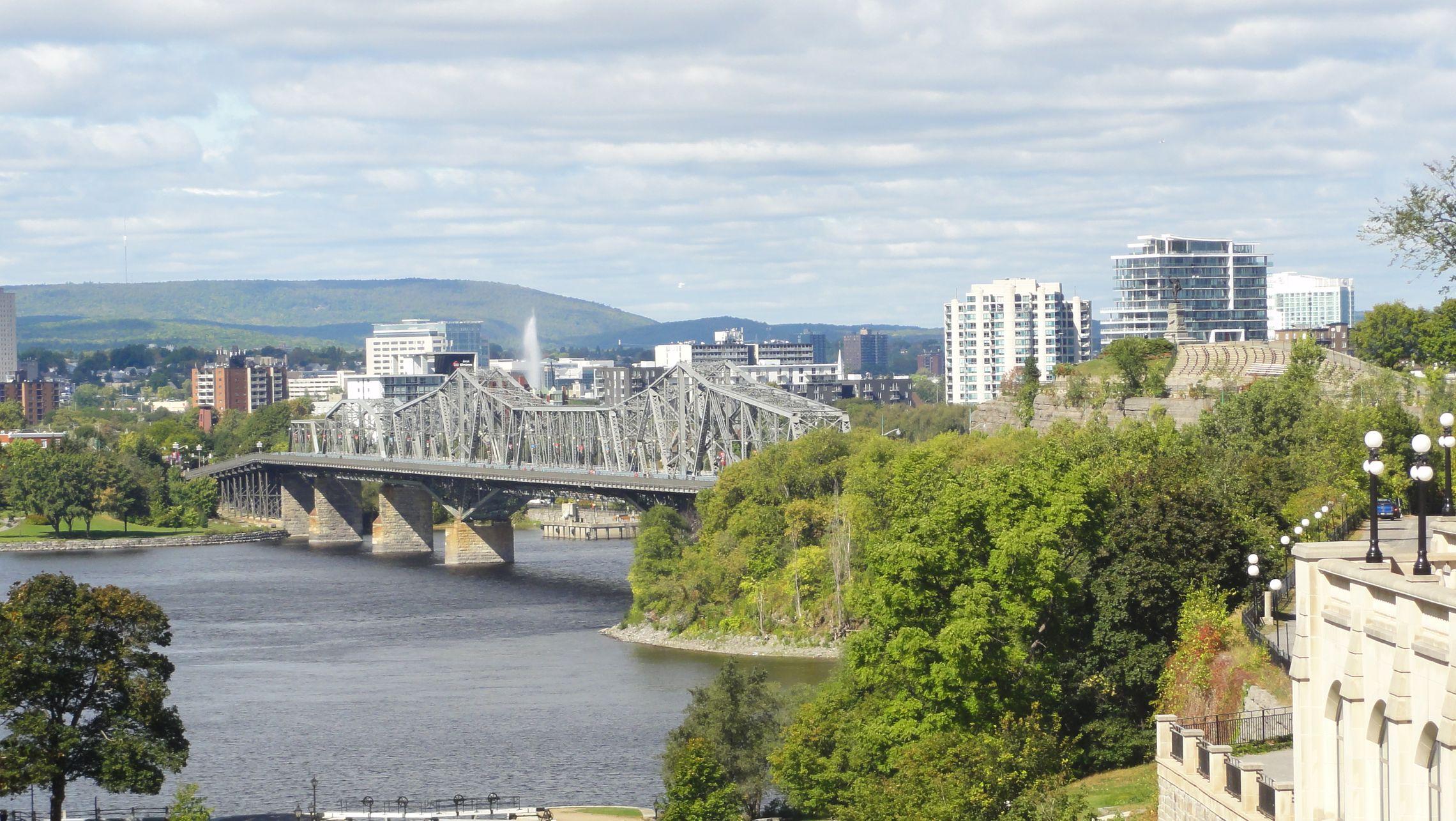 20170928 Ottawa 08