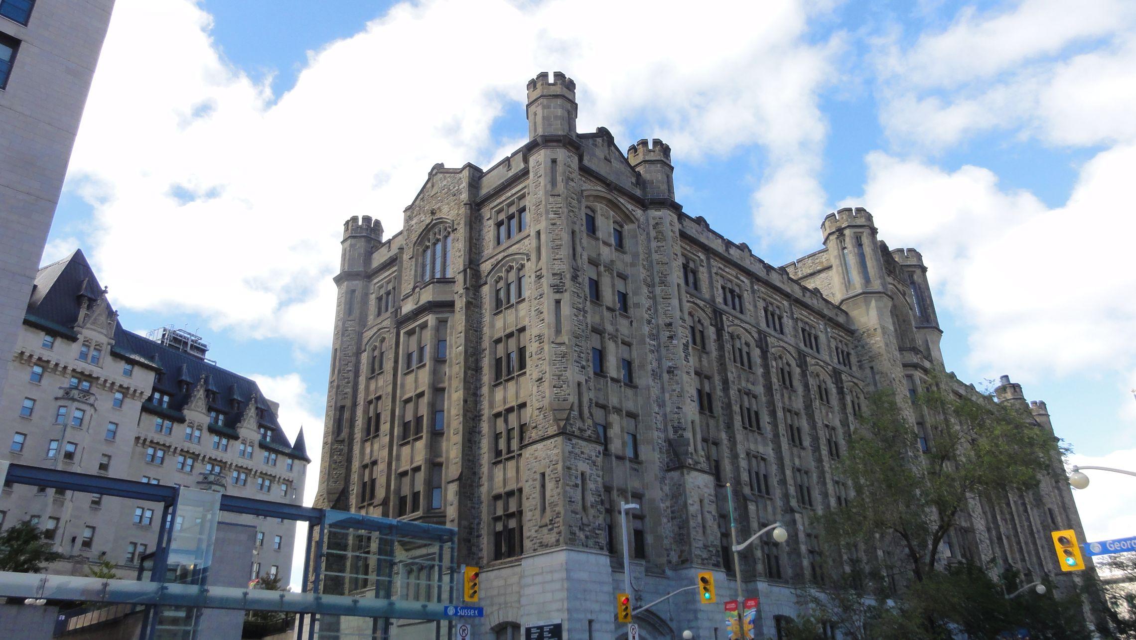 20170928 Ottawa 09