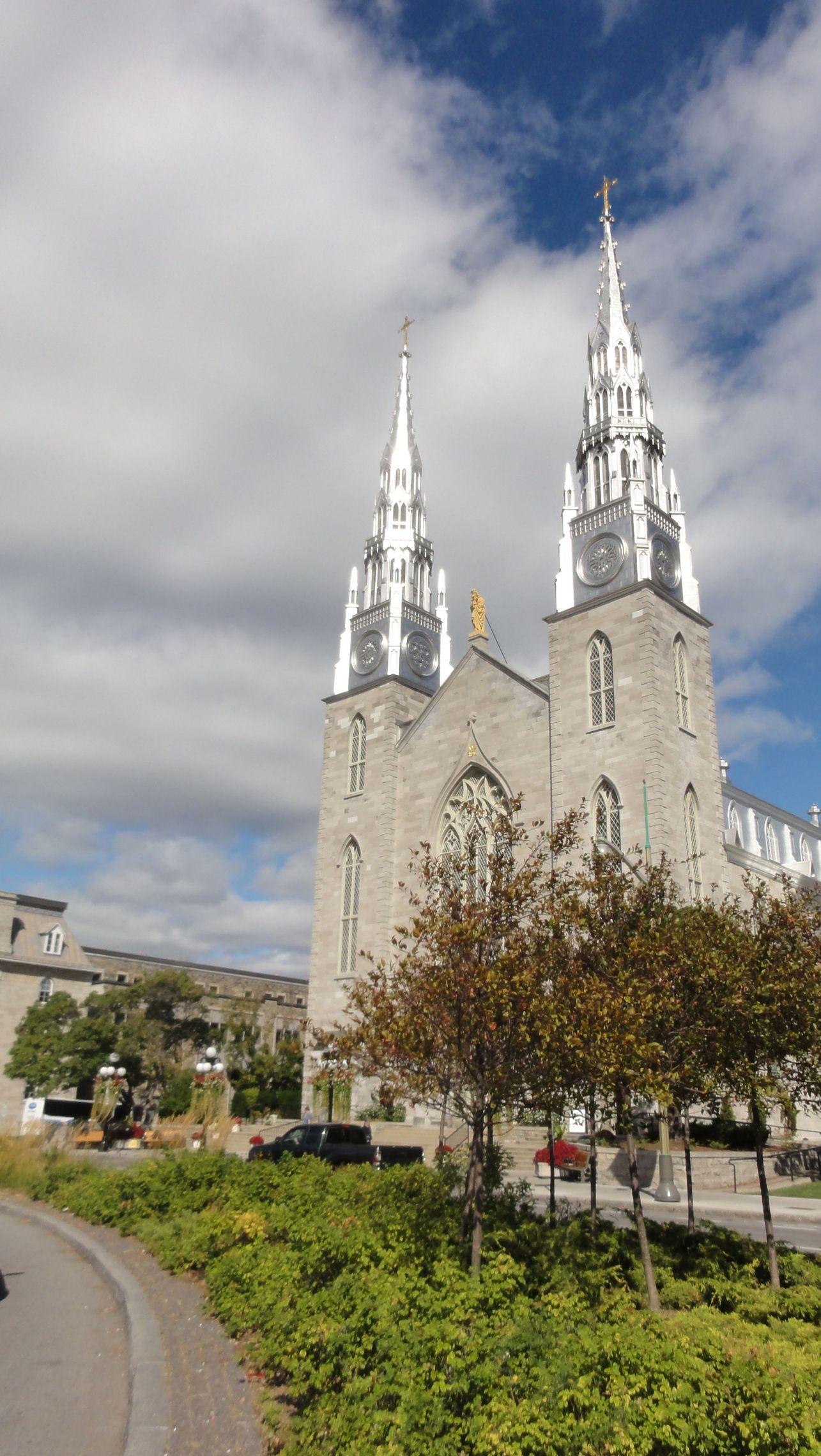 20170928 Ottawa 11