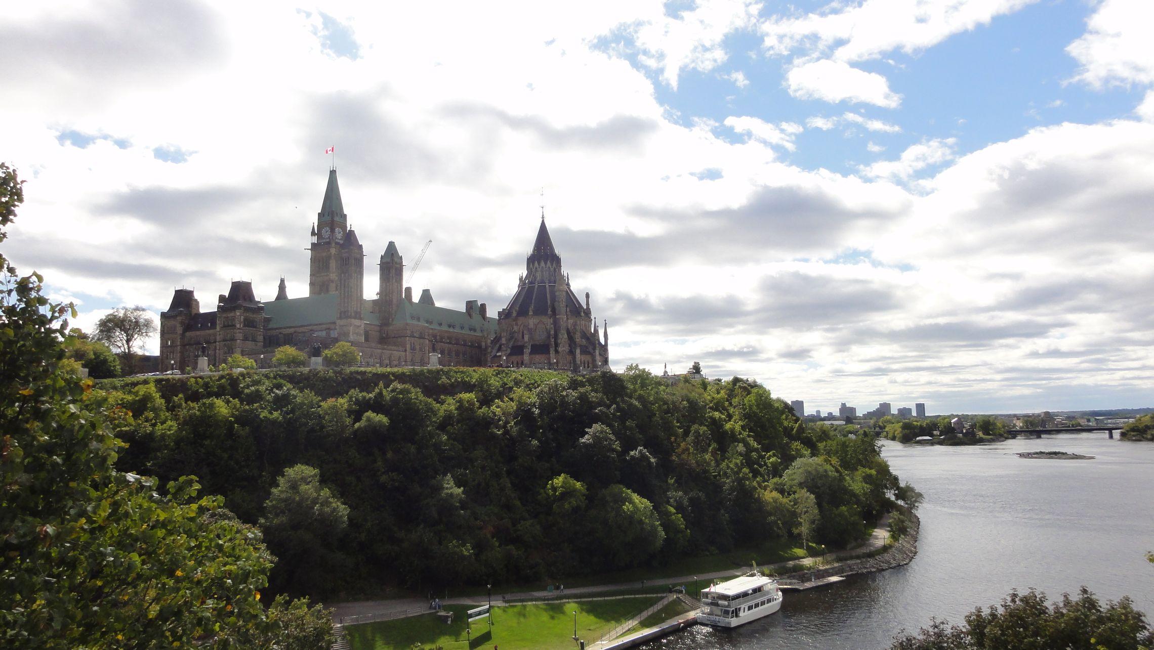 20170928 Ottawa 12