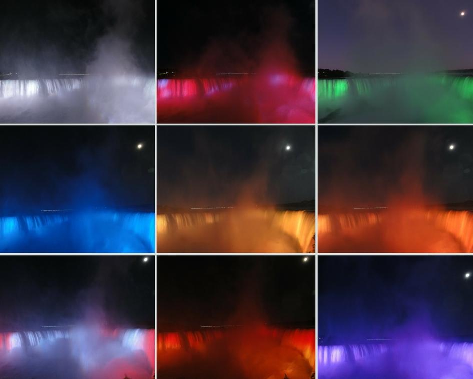 20170930 Niagara collage