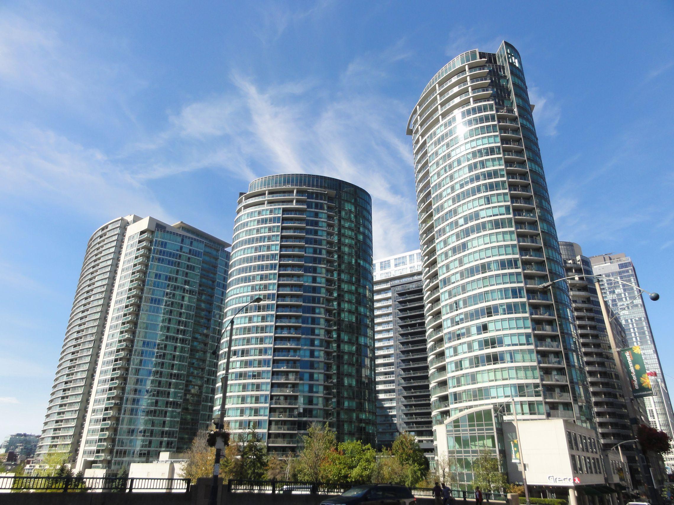 20171002 Toronto 02