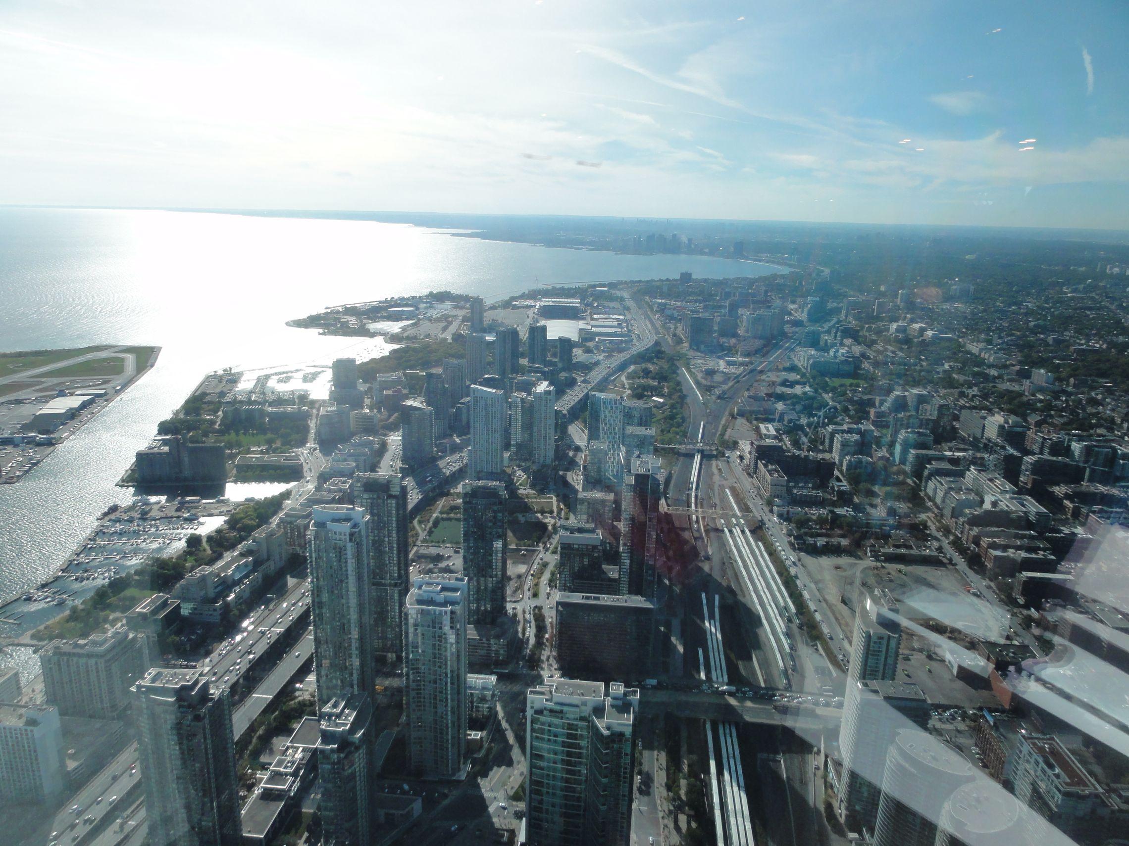 20171002 Toronto 05