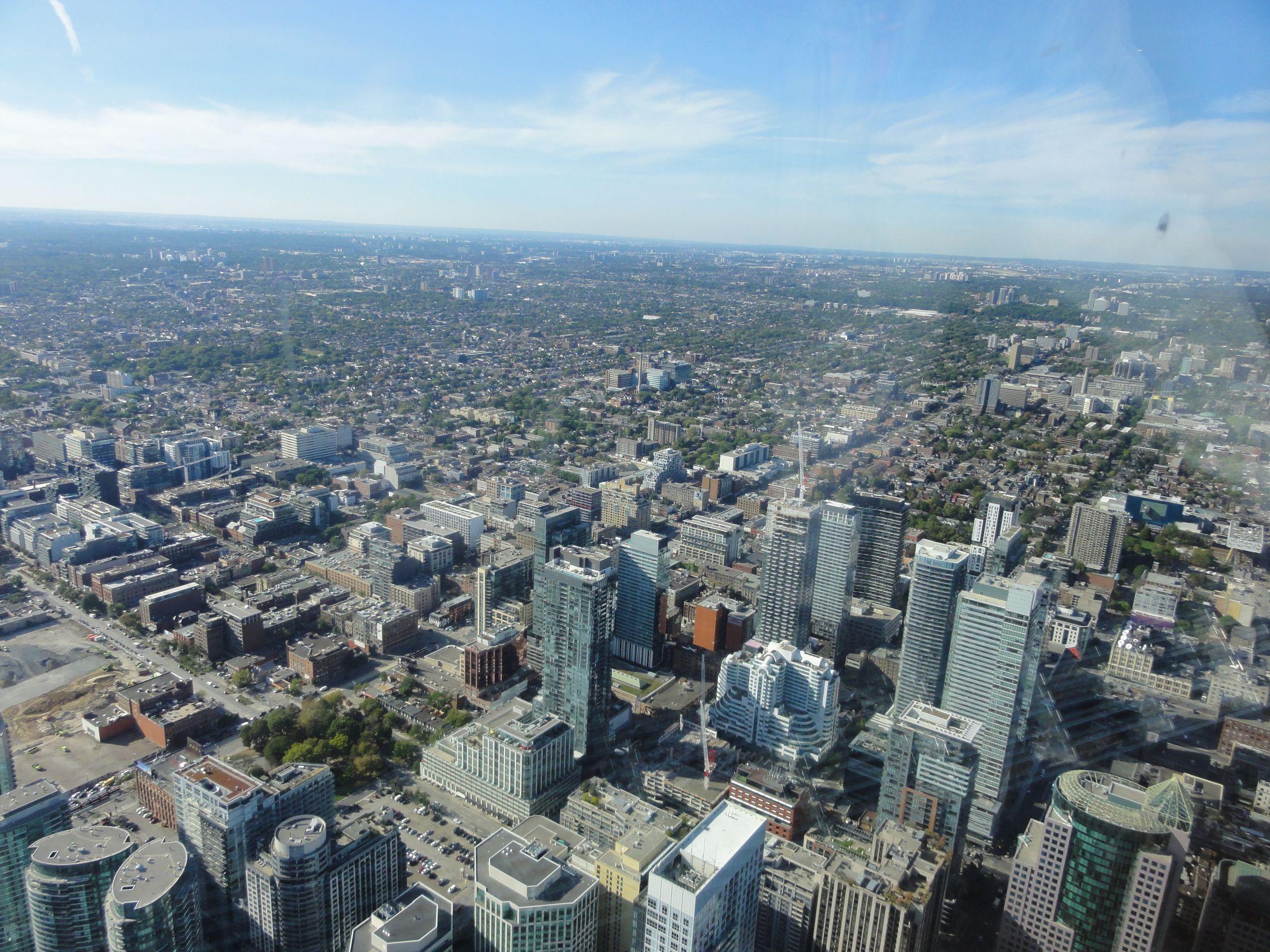 20171002 Toronto 07