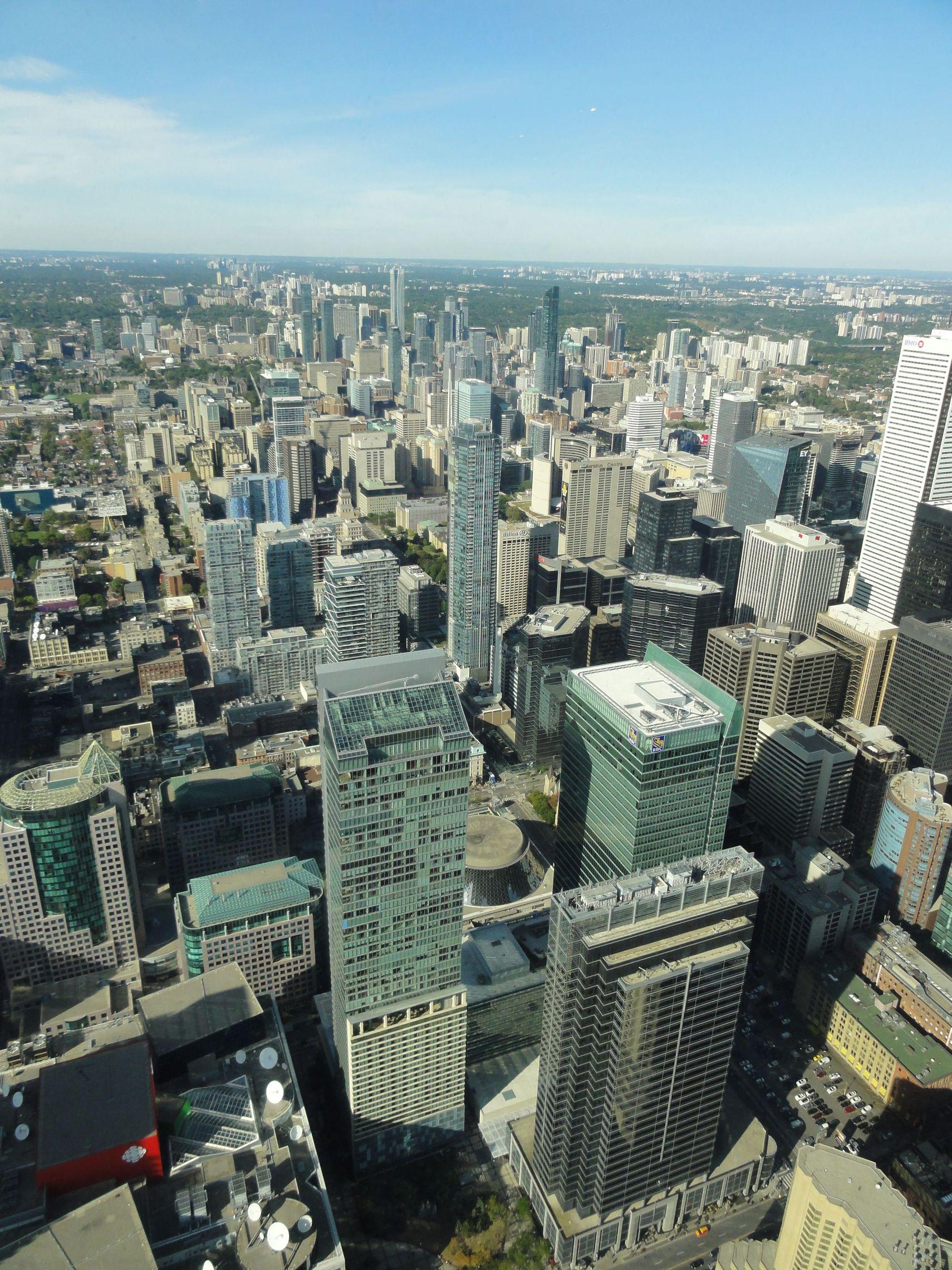20171002 Toronto 08