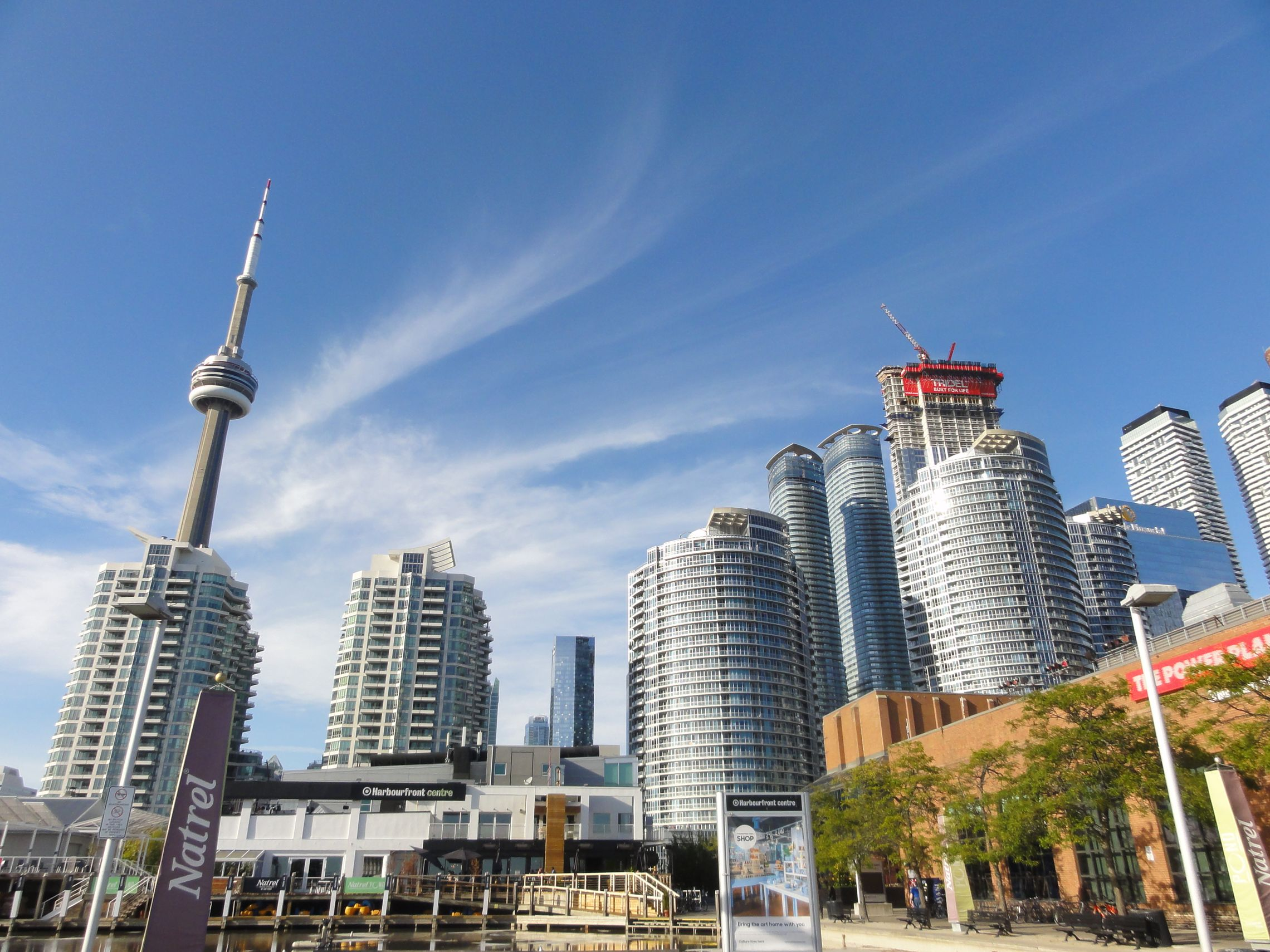 20171002 Toronto 10