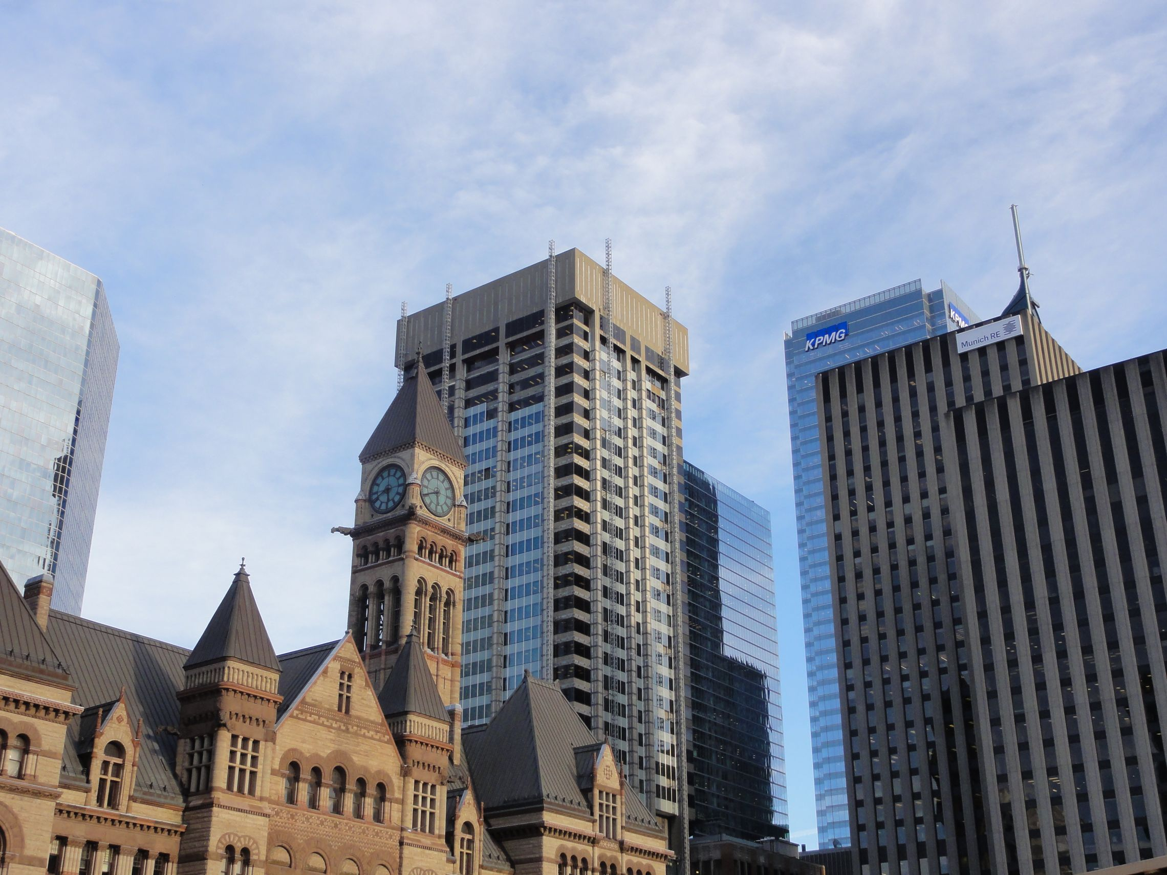 20171002 Toronto 14