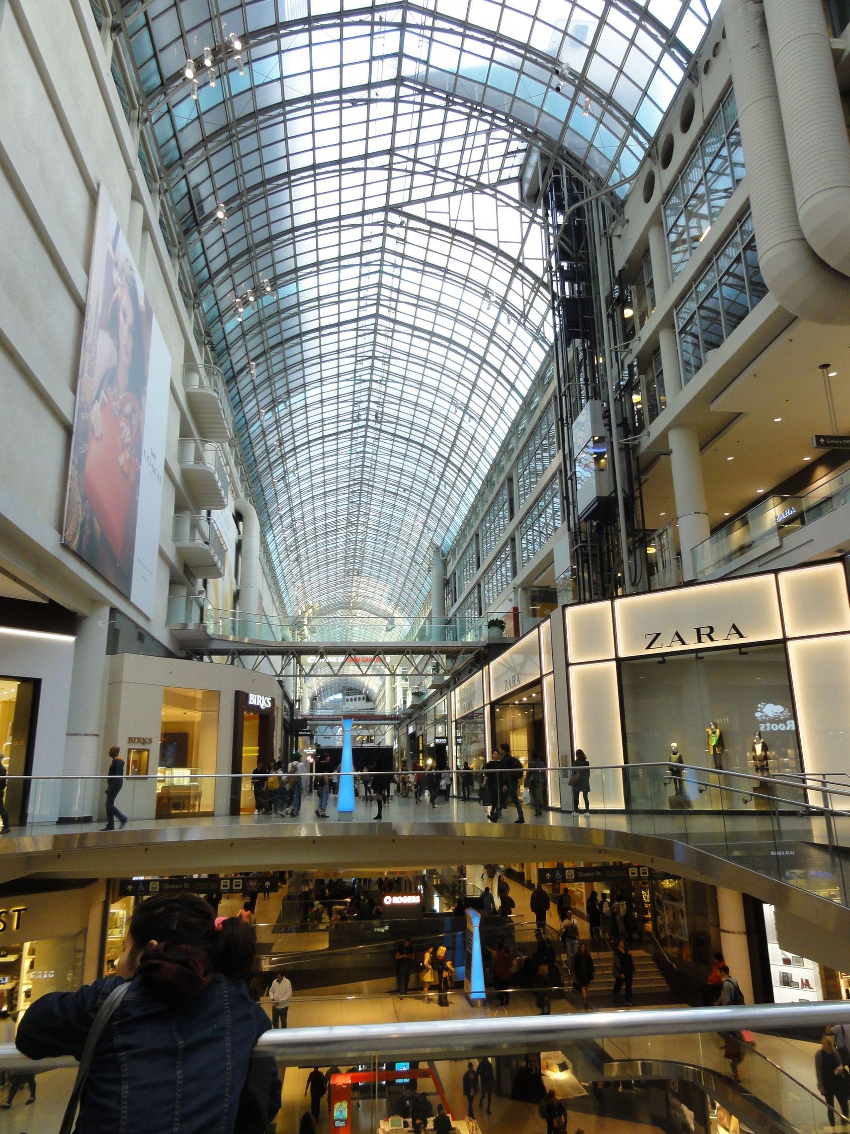 20171002 Toronto 16
