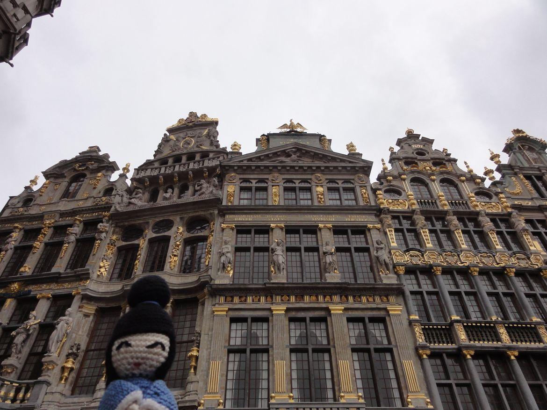 20170319 Belgique 23