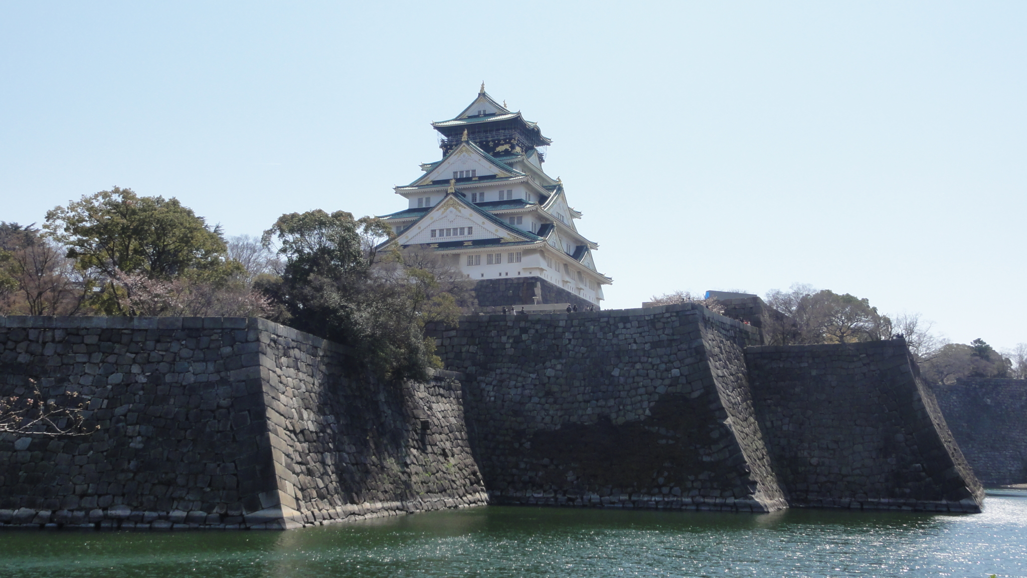 20170403 Osaka 09