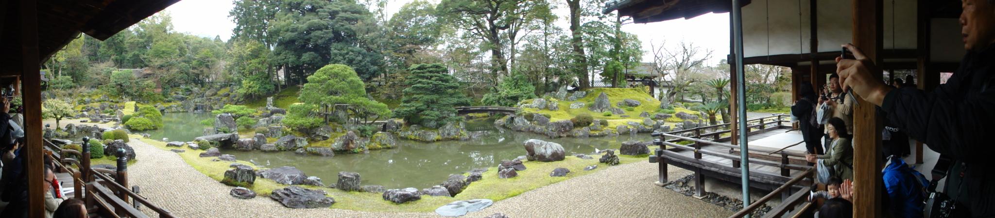 20170408 Daigoji Kyoto 08