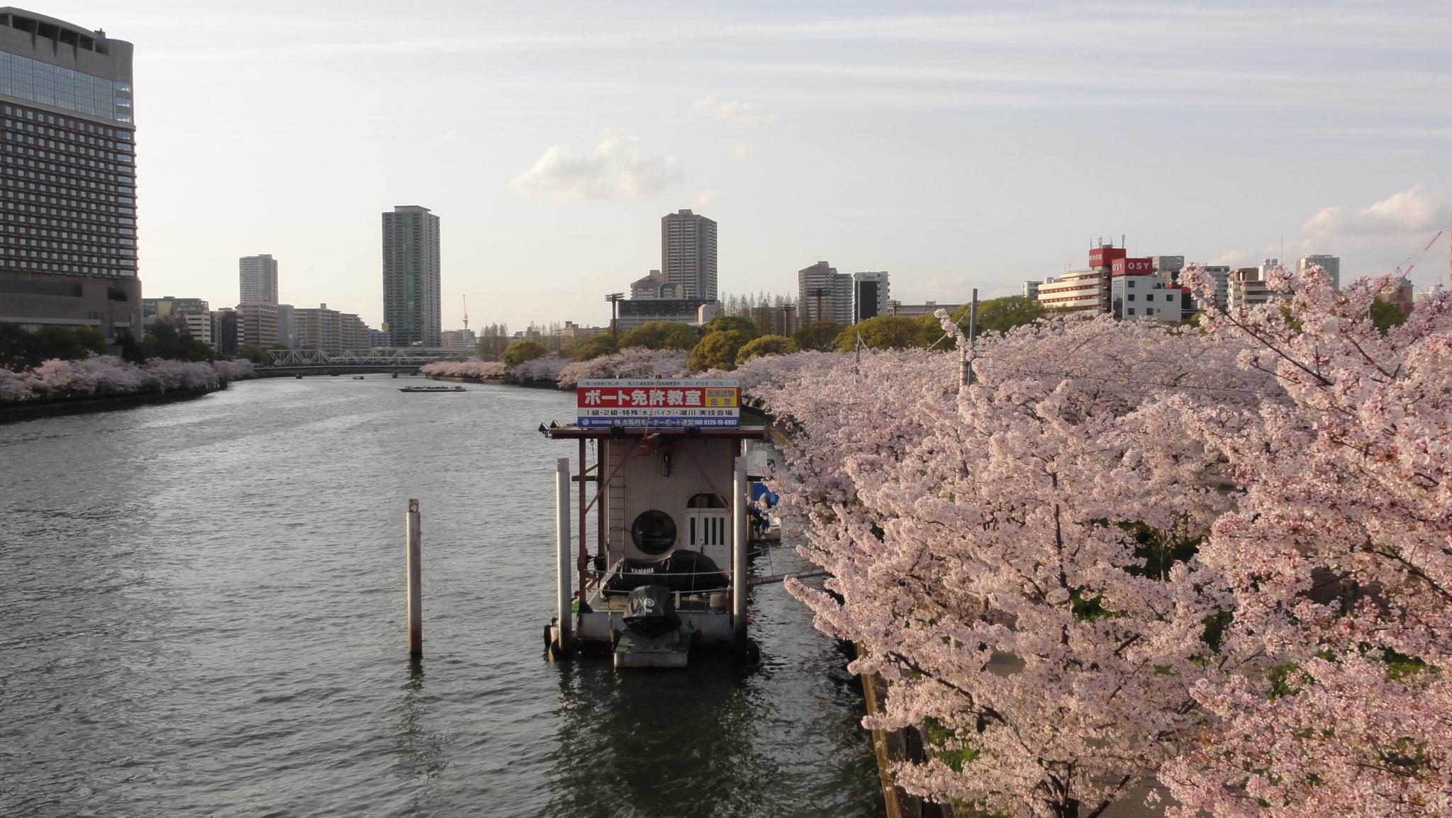 20170412 Osaka 08