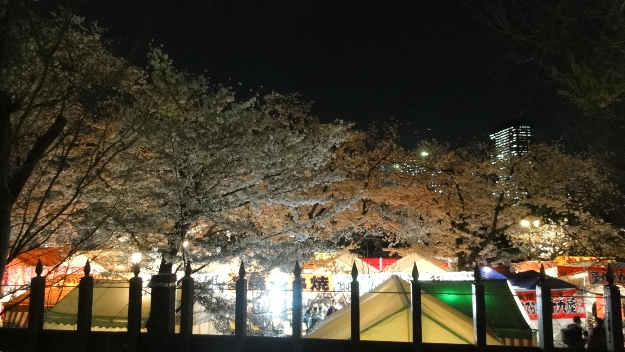 20170412 Osaka 29