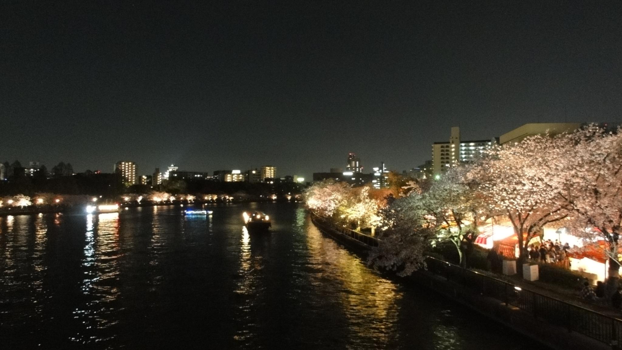 20170412 Osaka 32
