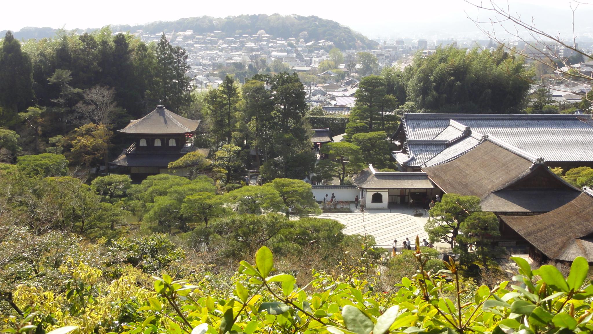 20170414 Kyoto 07