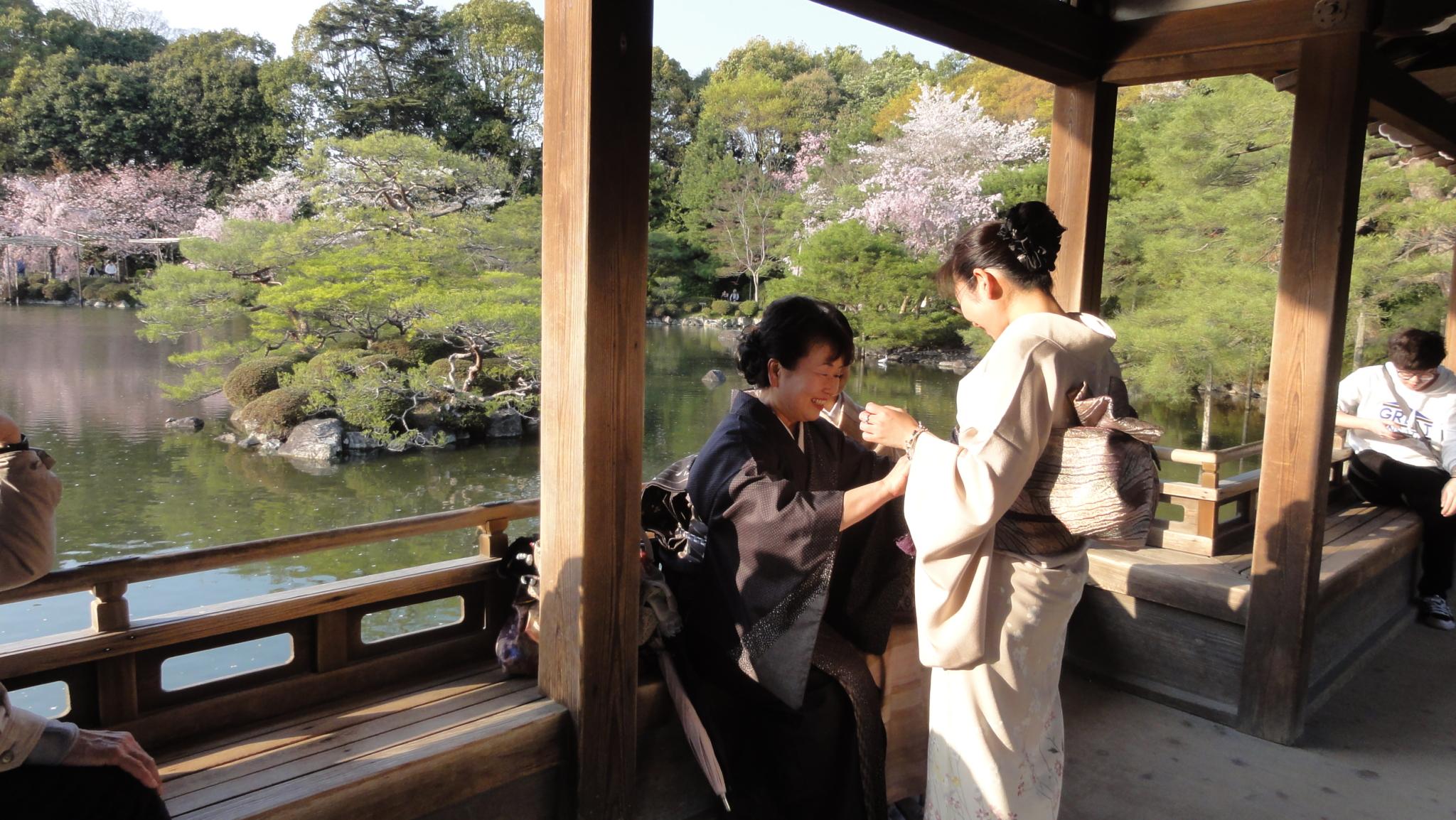 20170414 Kyoto 18