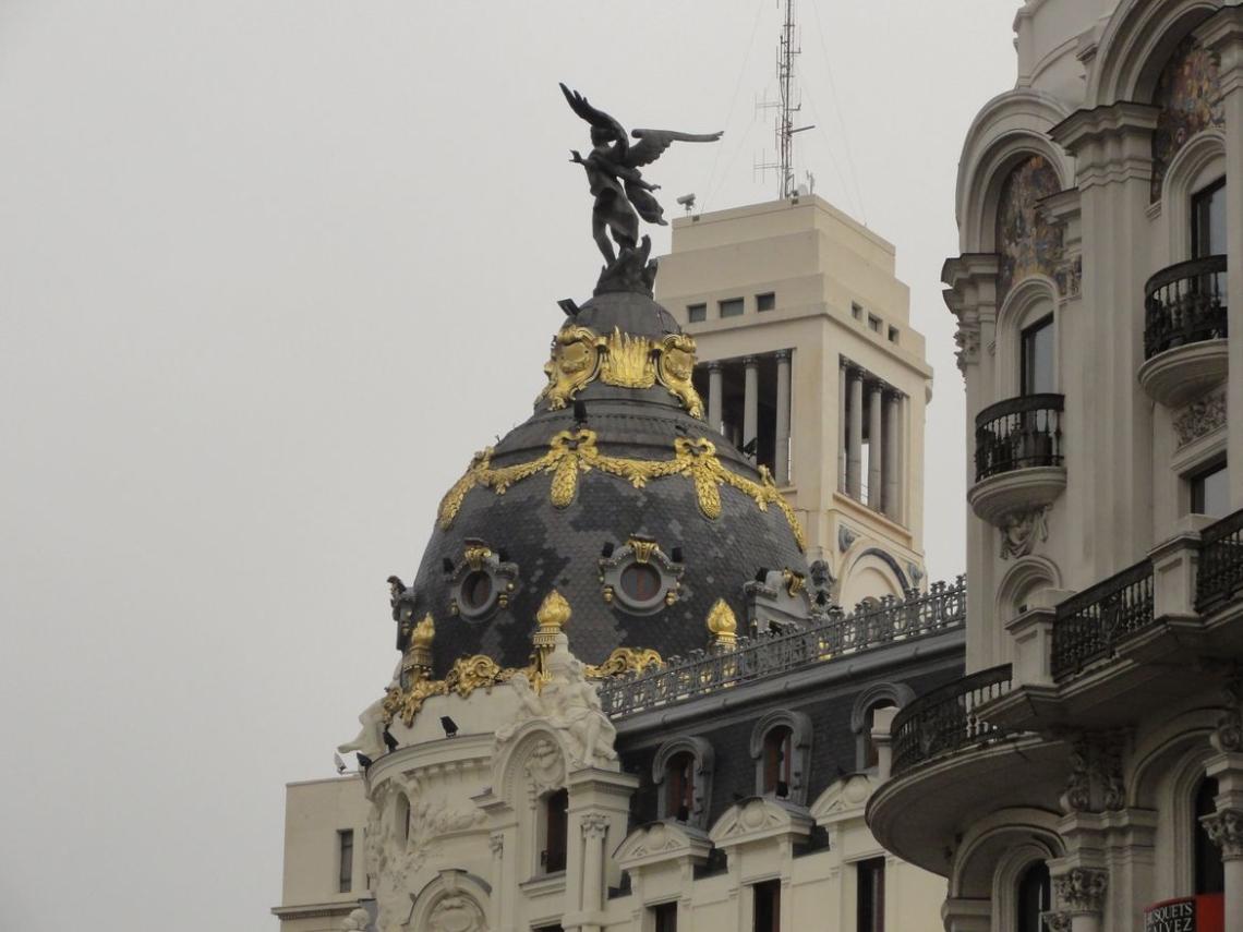 20180109 Madrid 02