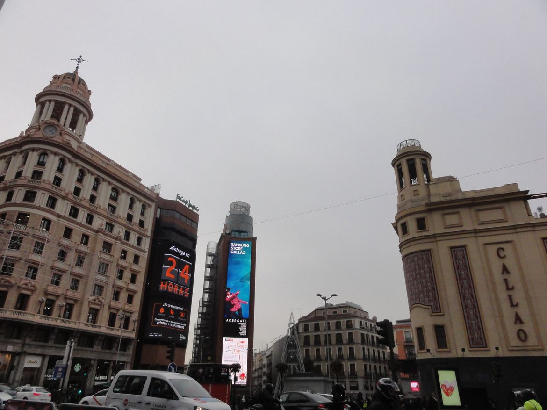 20180109 Madrid 05