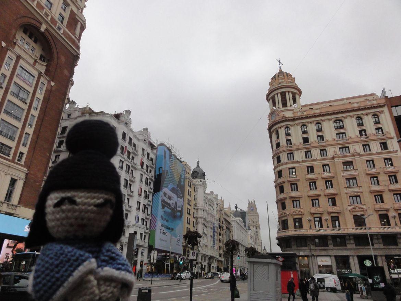 20180110 Madrid 18