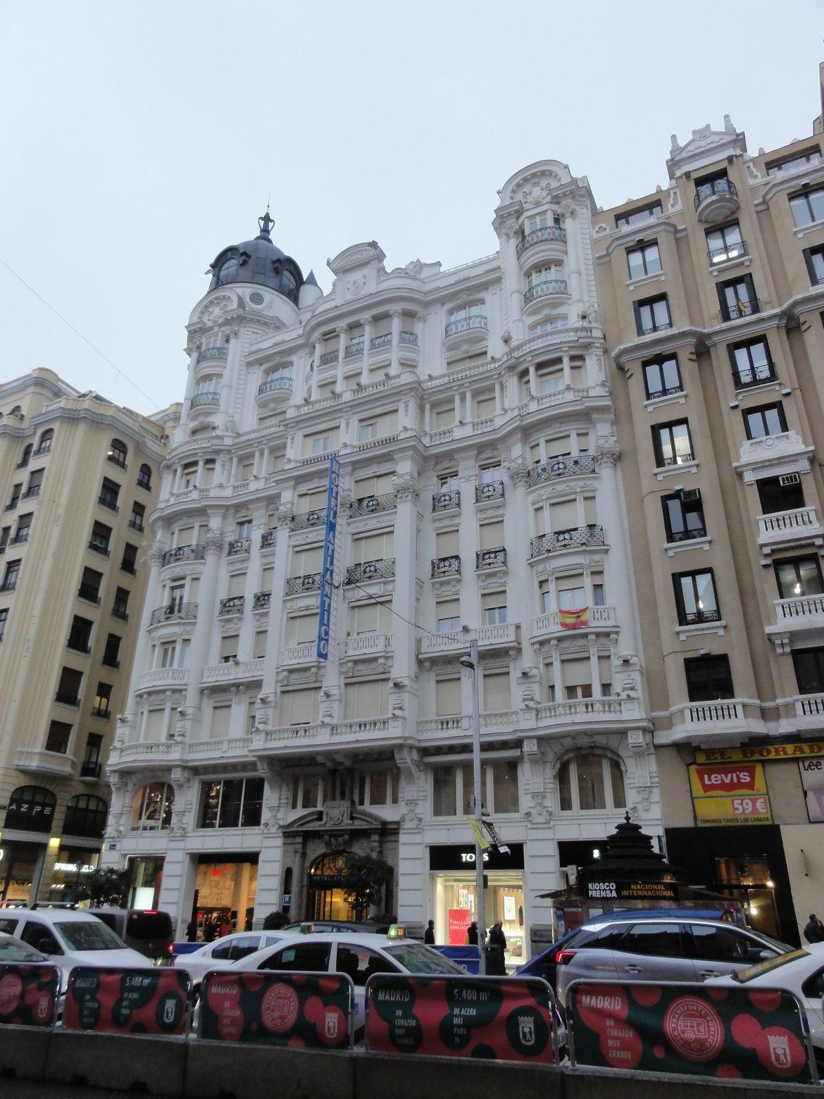 20180110 Madrid 20