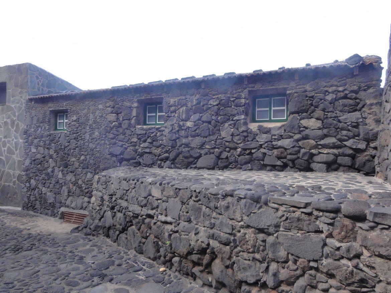 20180119 Pozo Calcosas 08