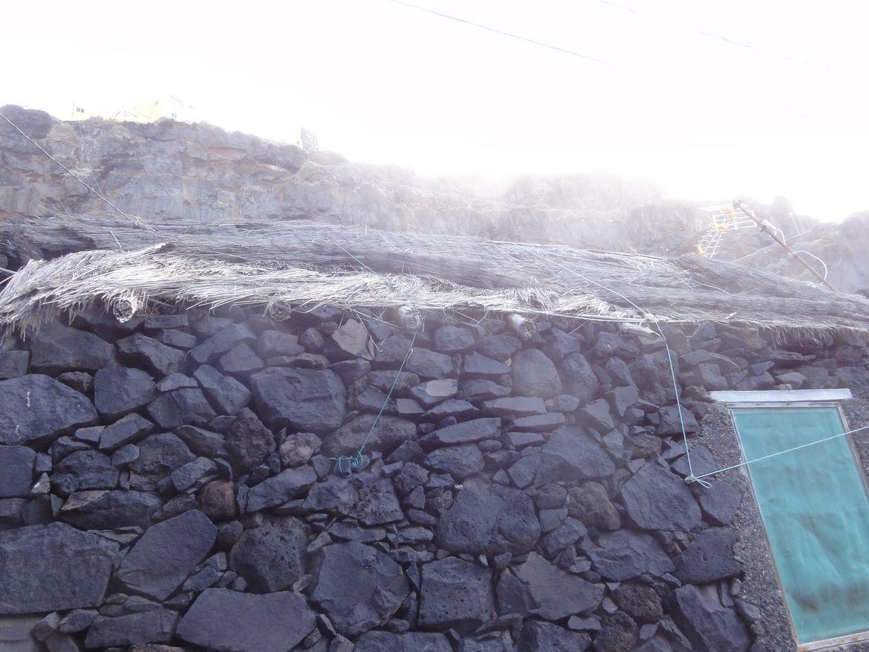 20180119 Pozo Calcosas 09