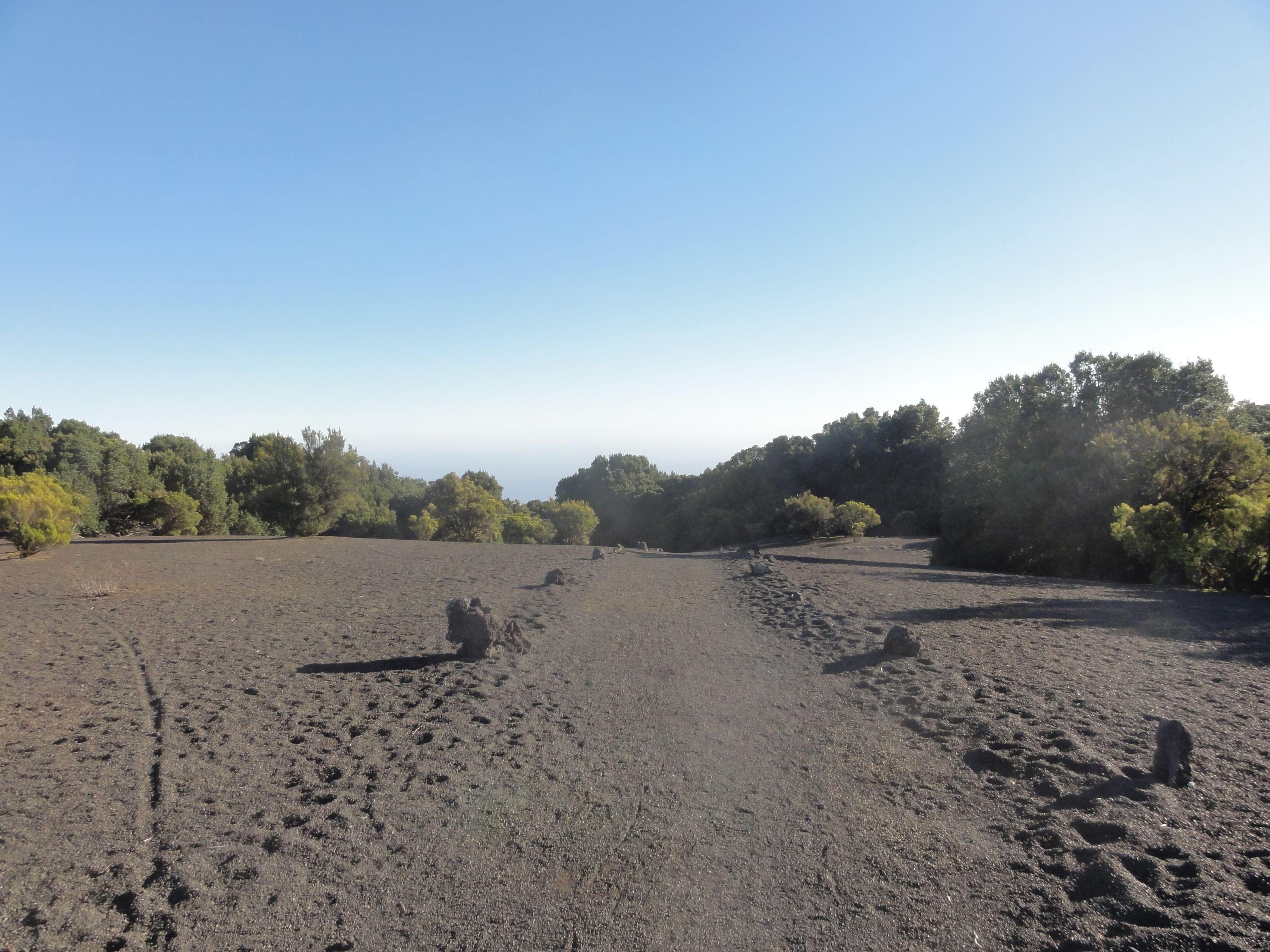 20180122 Rando cratere 31