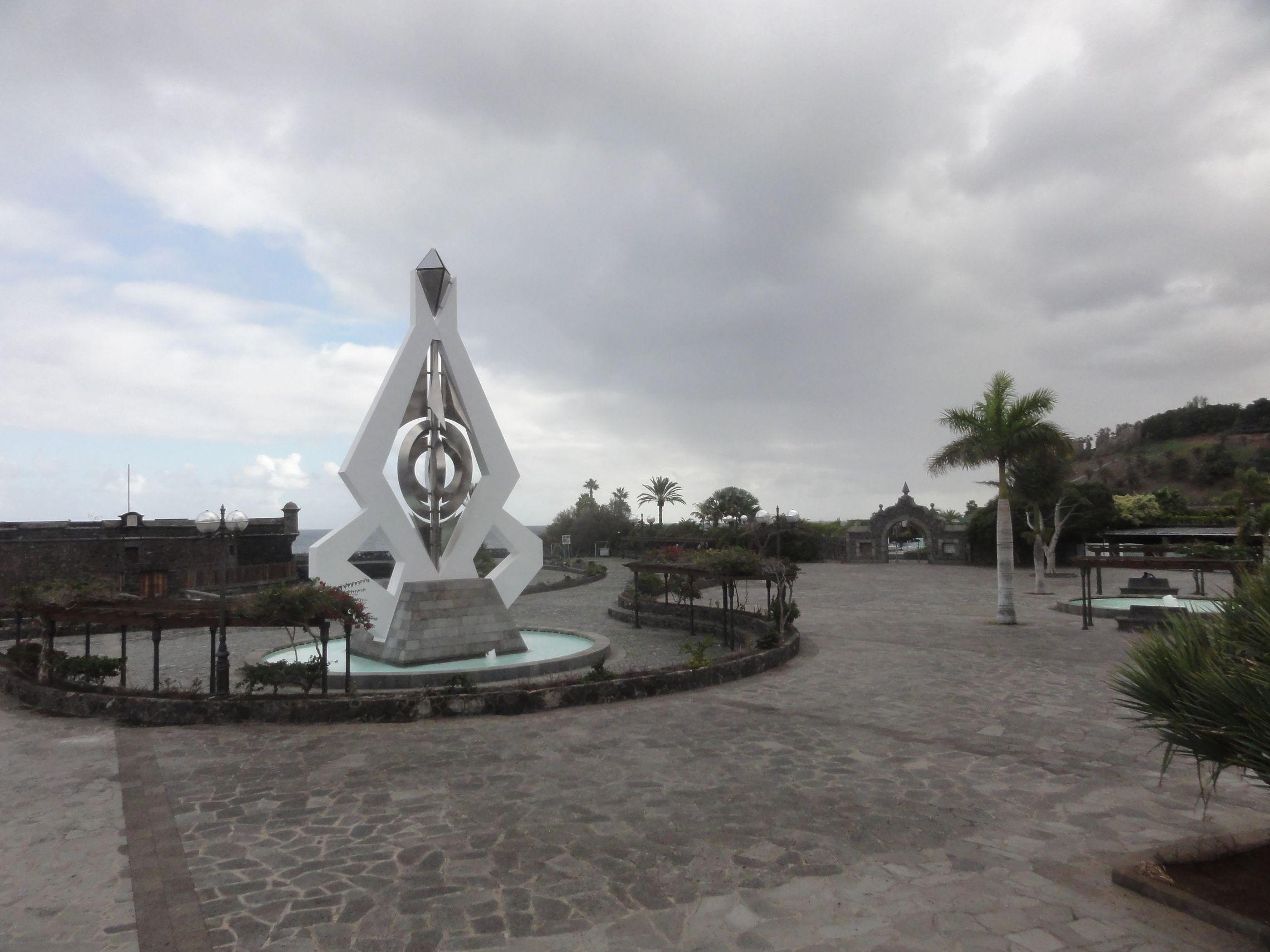 20180126 Santa Cruz 06