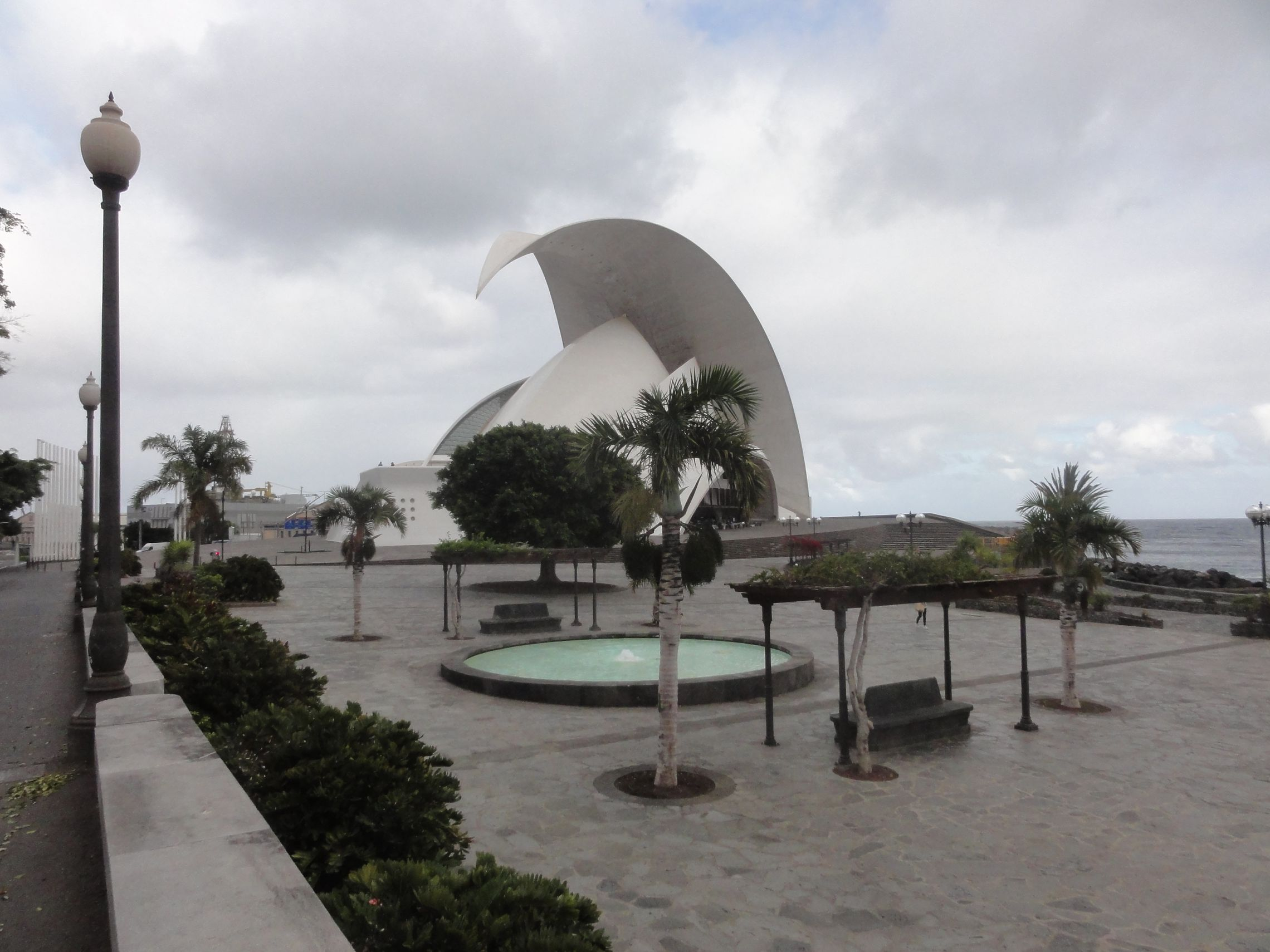 20180126 Santa Cruz 07