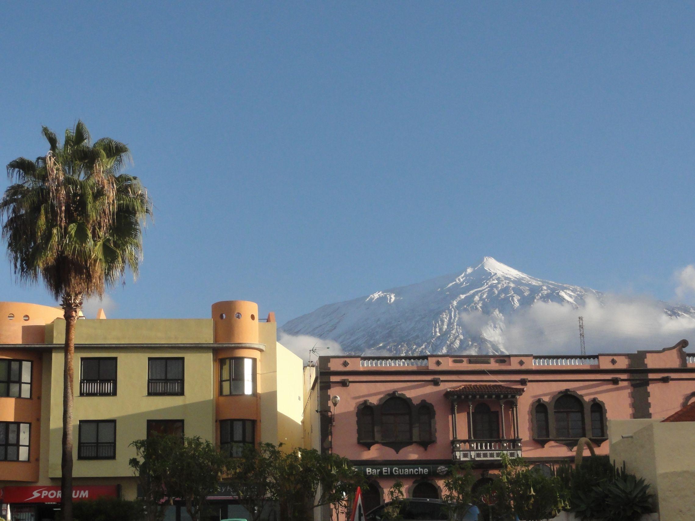20180130 Teide 01
