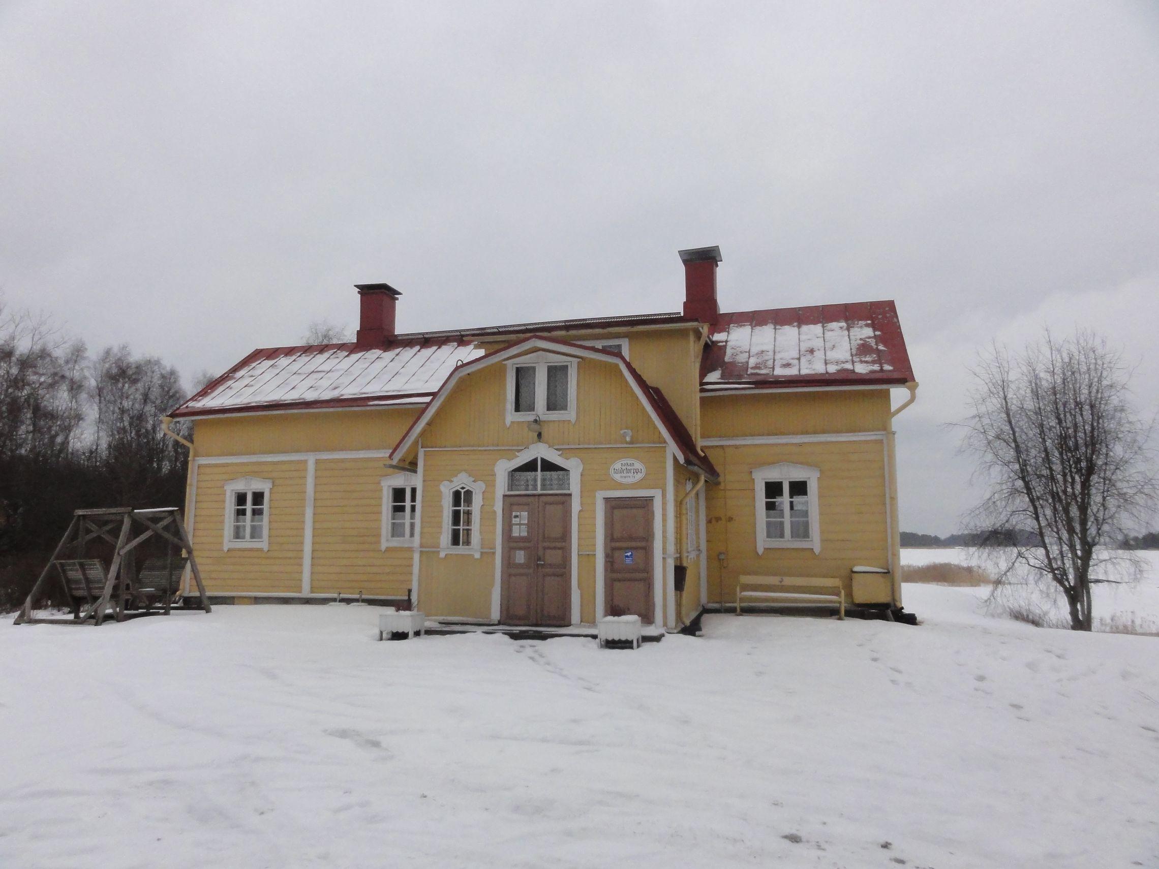 20180215 Plage Rauma 05