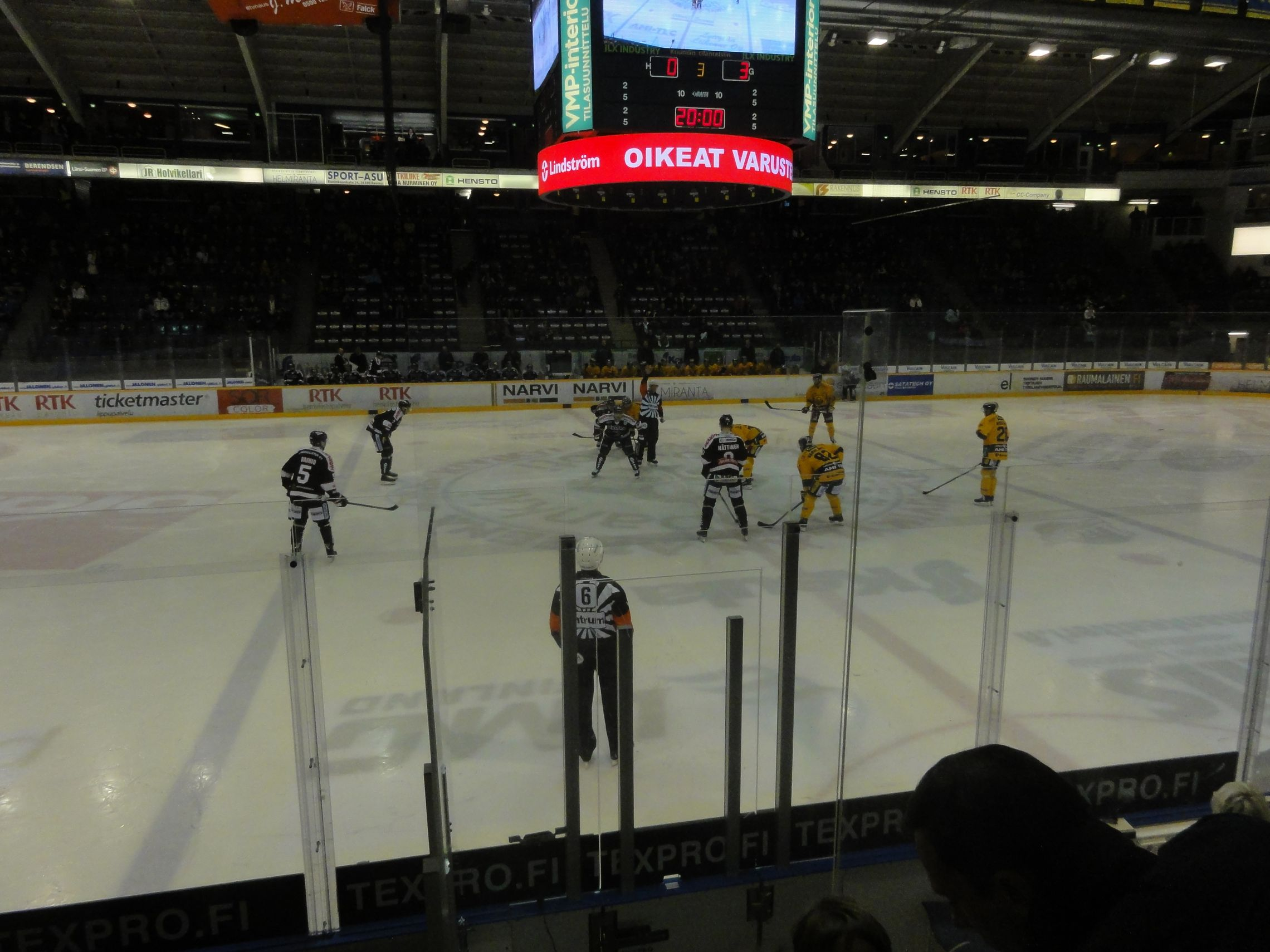 20180216 Hockey Rauma 03