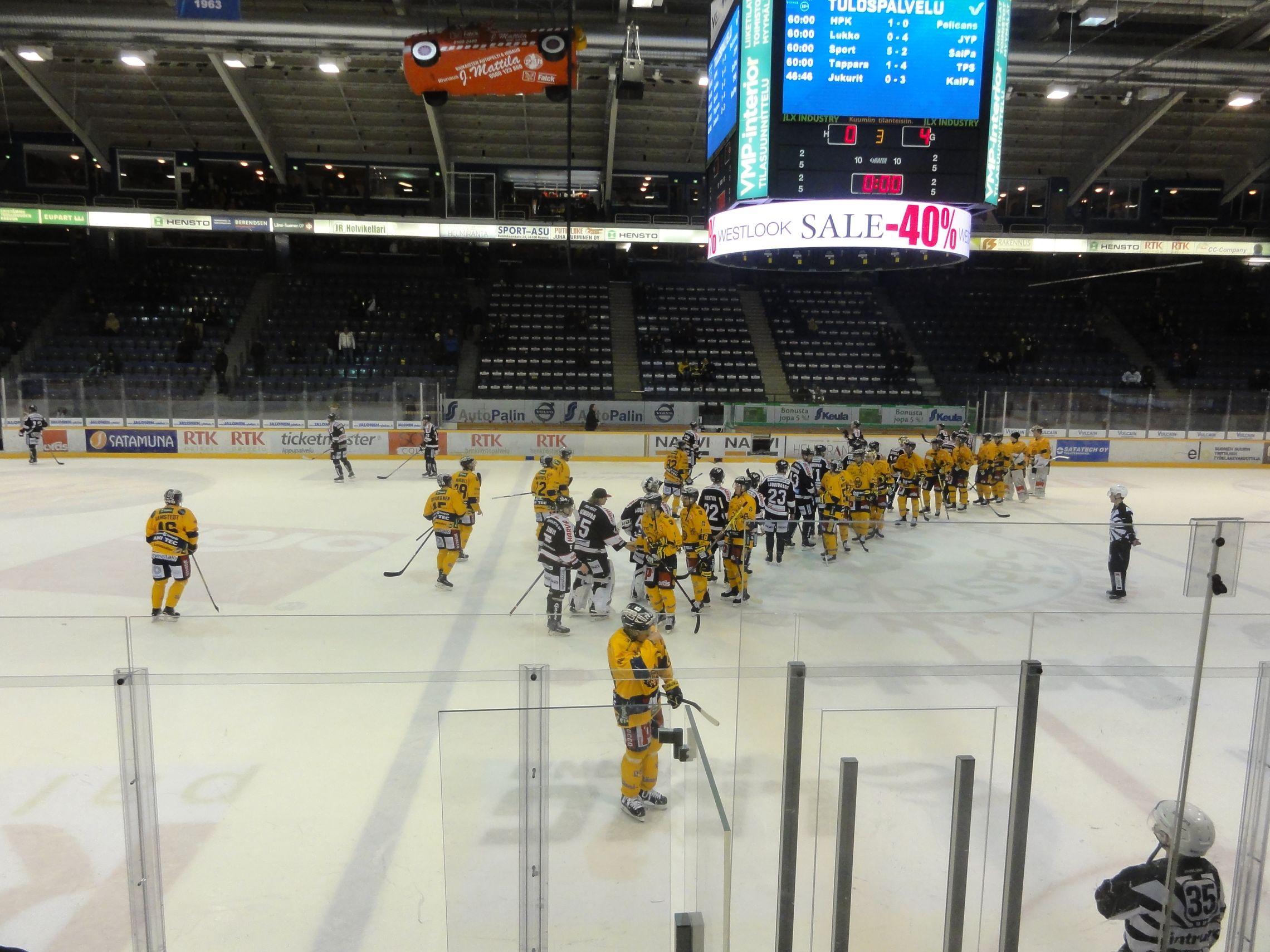 20180216 Hockey Rauma 04