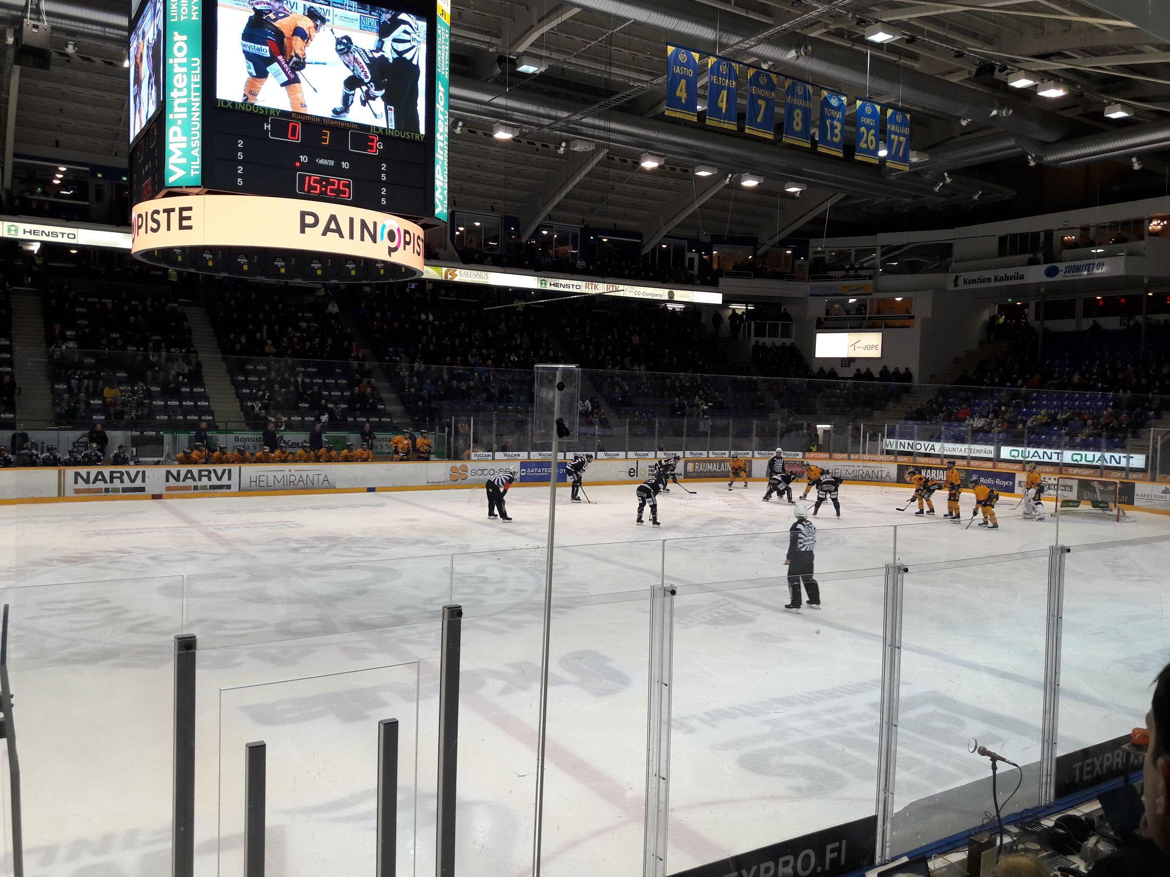 20180216 Hockey Rauma 07