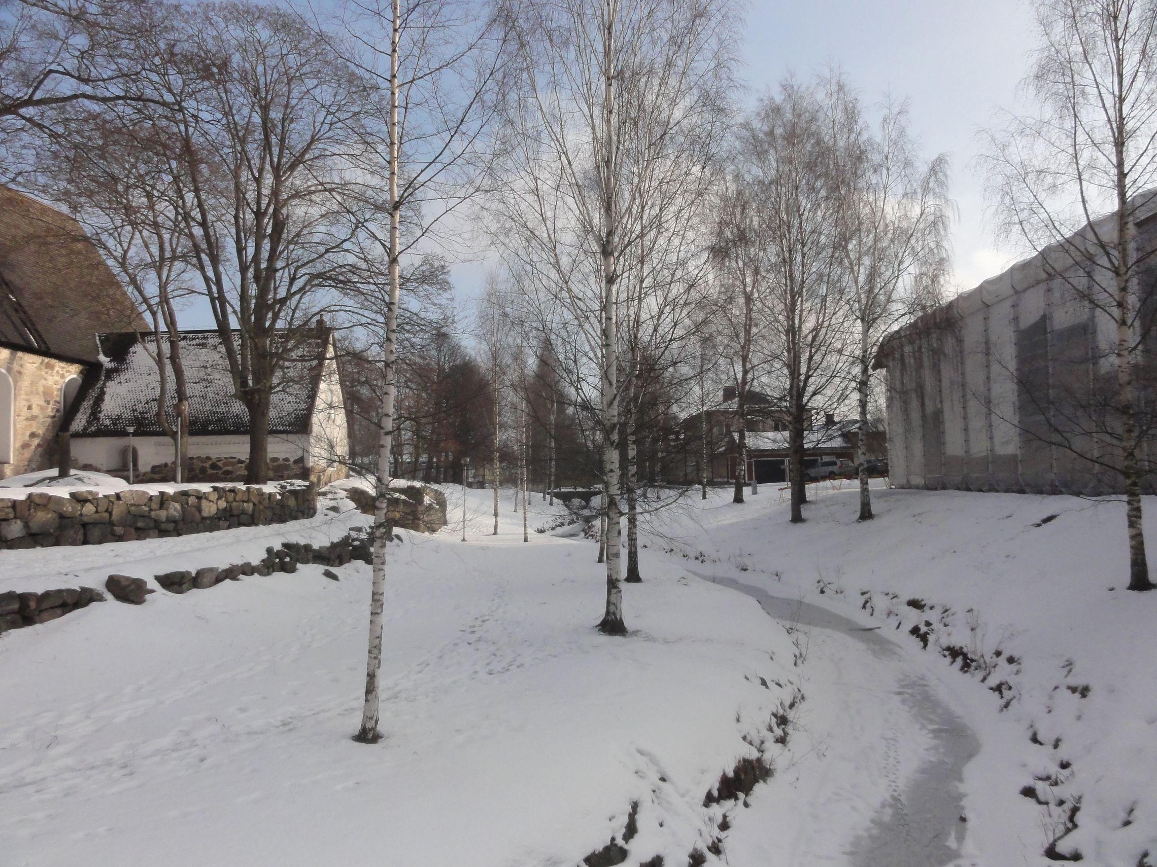20180218 Vieux Rauma 01