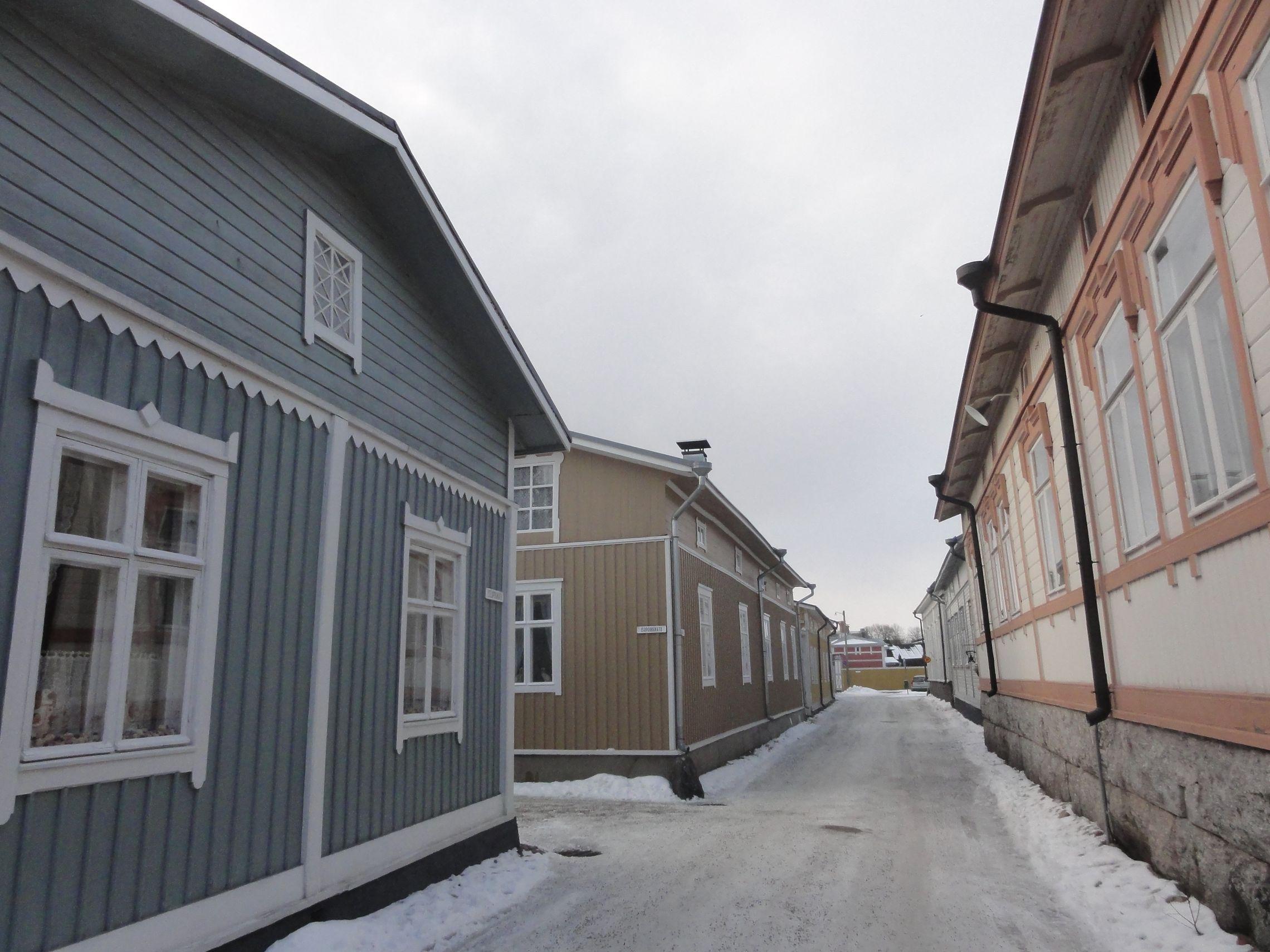 20180218 Vieux Rauma 04