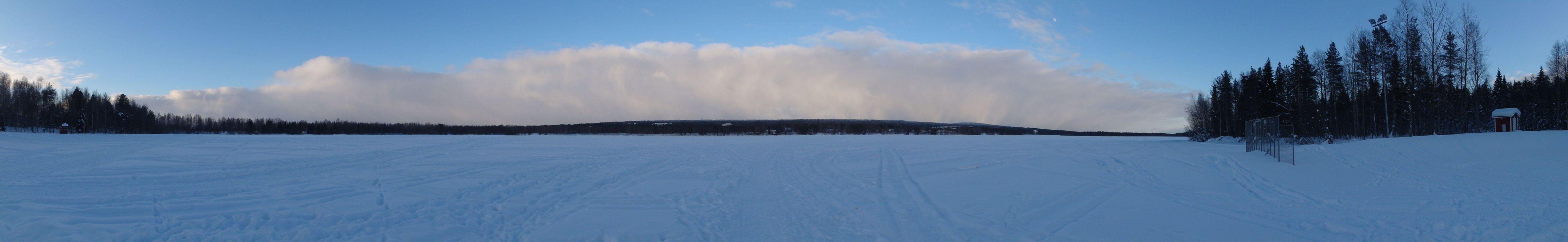 20180226 Rovaniemi 10