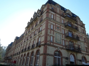 20190226 Normandie 03