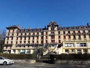 20190226 Normandie 04