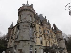 20190301 Normandie 43