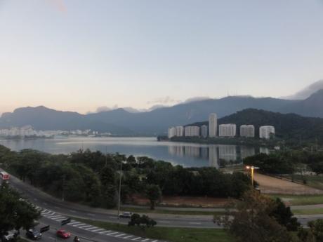 2019 06 17 Lagoa 04