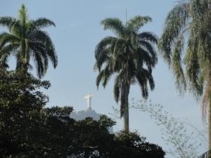 2019 06 19 Jardin botanique 21