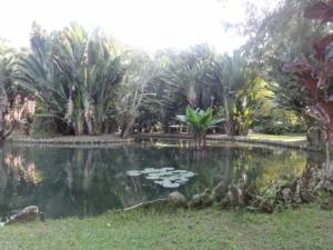 2019 06 19 Jardin botanique 22