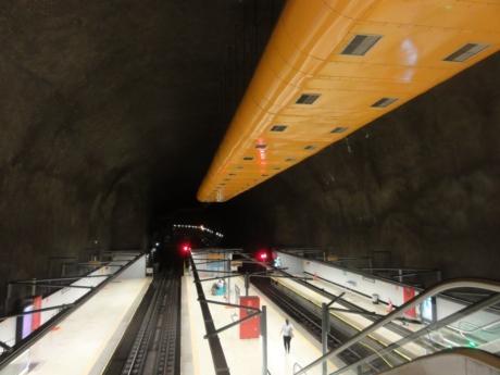 2019 06 24 Metro 01
