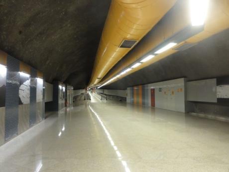 2019 06 24 Metro 02