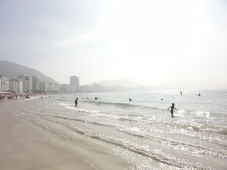 2019 06 16 Copacabana 02